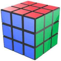 rubiks-cube-250x250