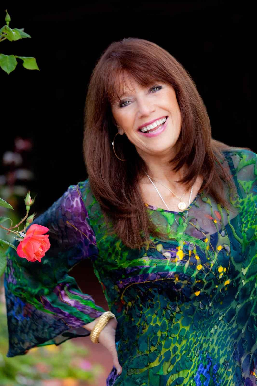 Janet 2010
