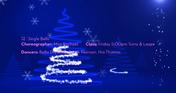 Screen Recording 2021-02-05 at 2.13.13 PM