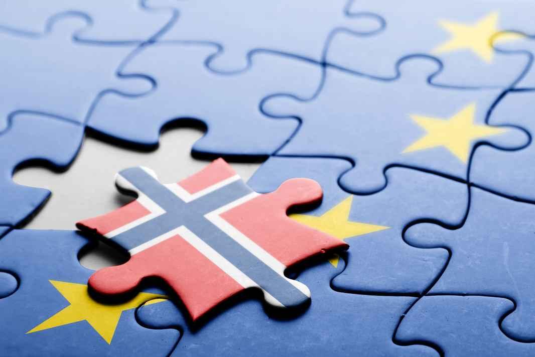 EU-og-Norge
