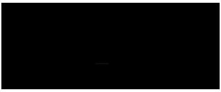 Maria-Dior-black-high-res no text trim version 320x133