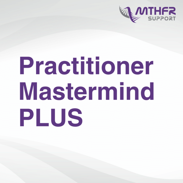 practitionermastermindplusprodimage