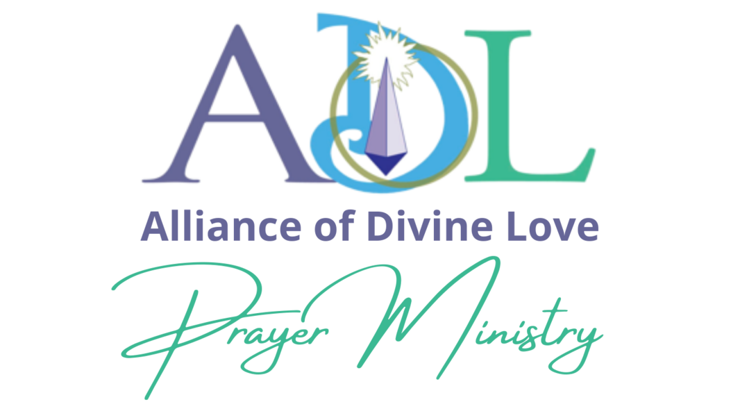 ADL prayer ministry card_trans