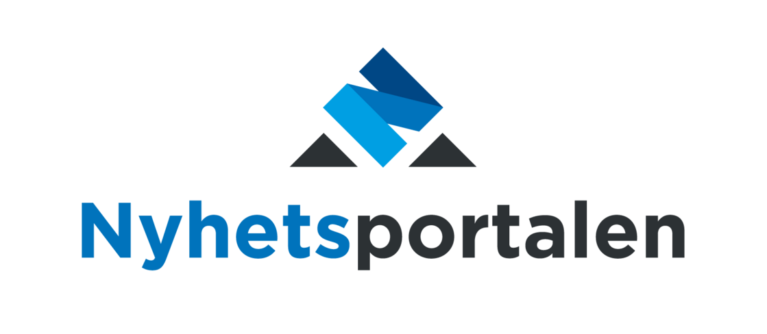 nyhetsportalen-logo-final-transparent