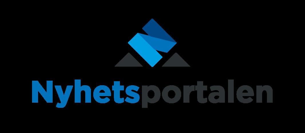 nyhetsportalen-logo-final-transparent