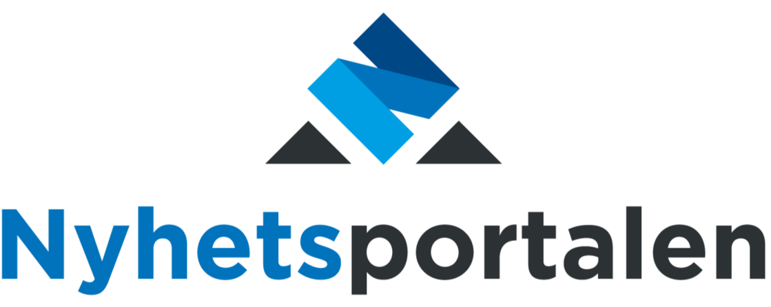 nyhetsportalen-logo-final-transparent-edited