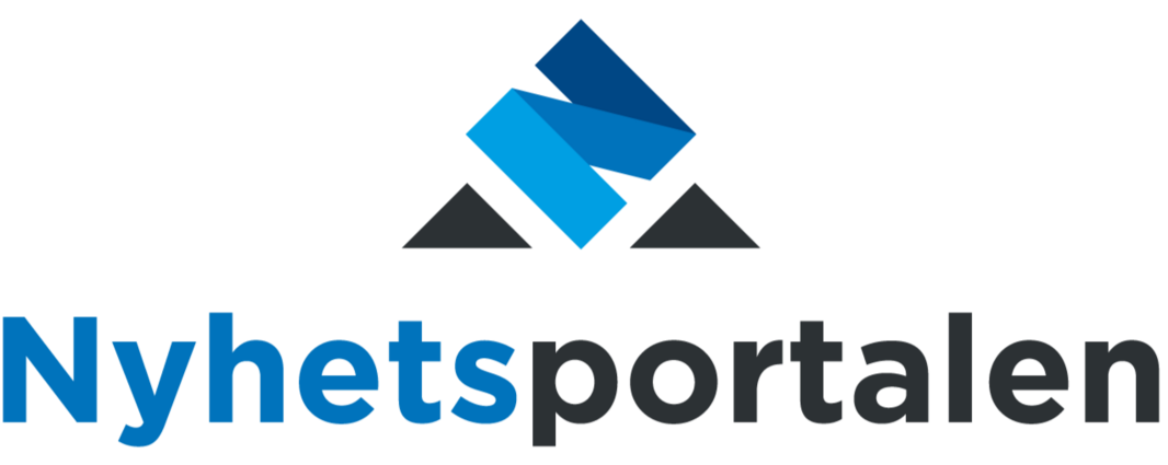 nyhetsportalen-logo-final-transparent-edited
