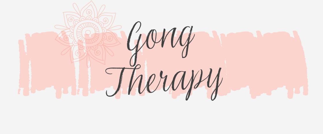 GongTherapy