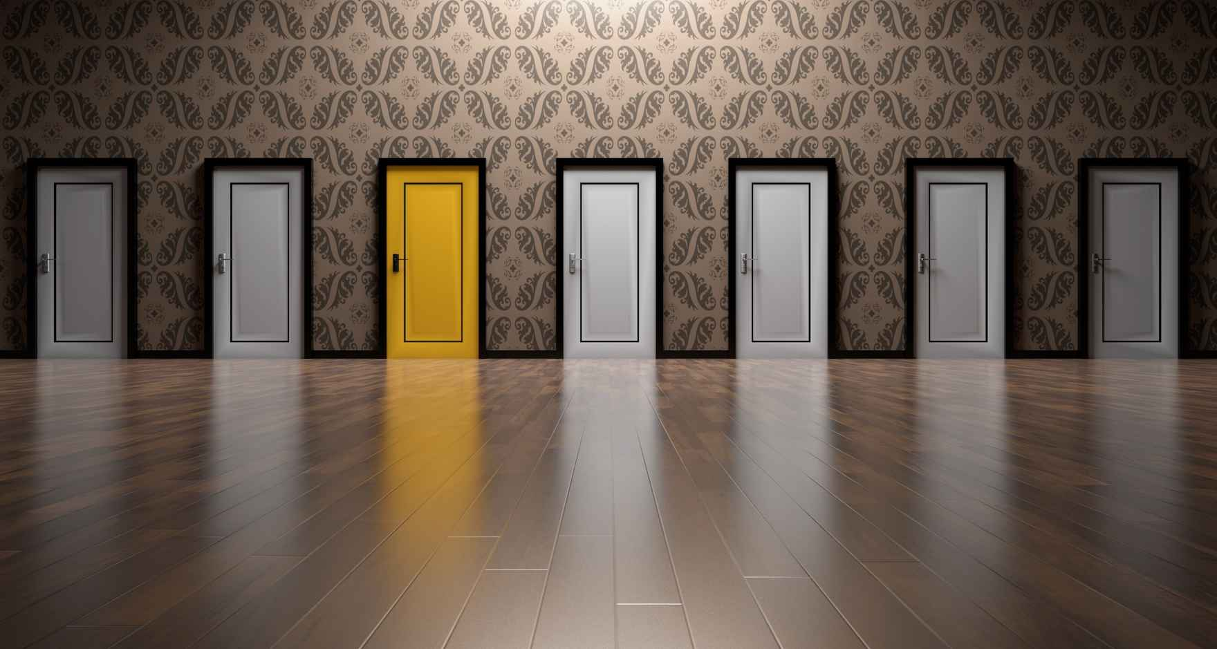 Canva-Paisley-Background-Door-Choices