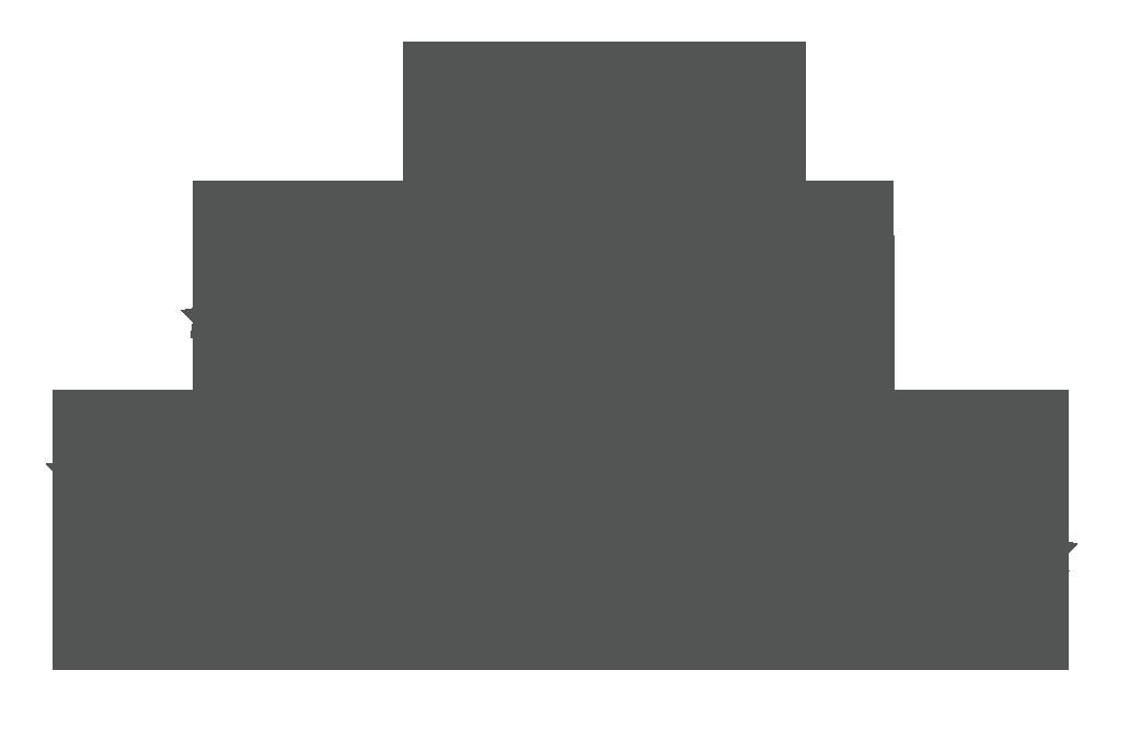 StoryCourse_highres_icononly