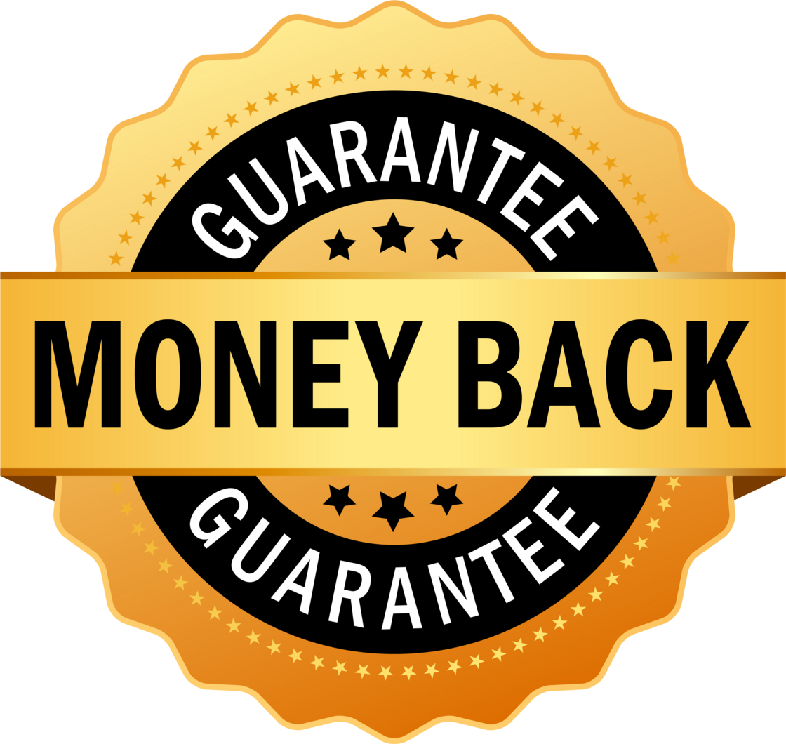 73-733727_money-back-guarantee-png-best-price-guaranteed-png
