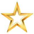 1-18123_star-png-clipart-png-image-gold-star-transparent.png