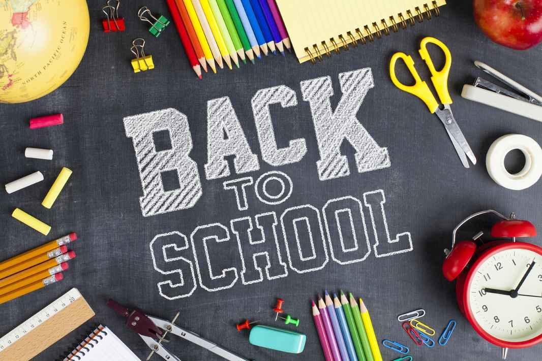 WEBSITE - Back to School (Adobe)