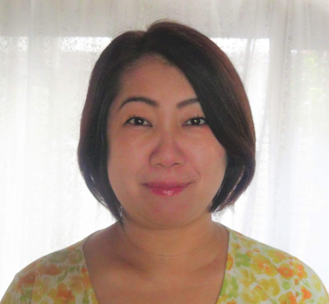 Miki Ikatura