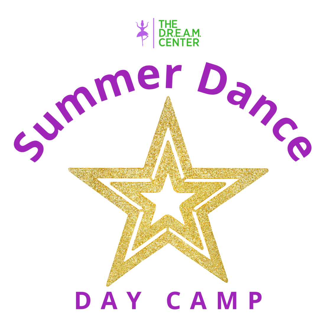 Dreams-Camp-Themes-Template