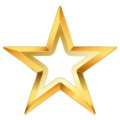 1-18123_star-png-clipart-png-image-gold-star-transparent-png-120w-120h