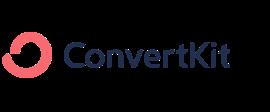 logo_convert.png