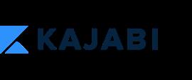 logo_kajabi.png