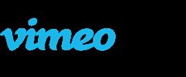 logo_vimeo.png