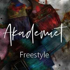 Akademiet - Freestyle