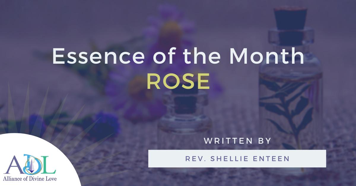 ADL Blog-Essence of the Month_Rose-2021_02