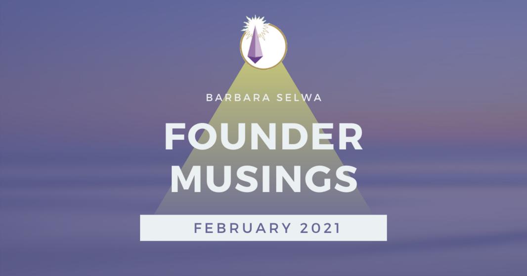 ADL blog_Founder Musings_2021_02