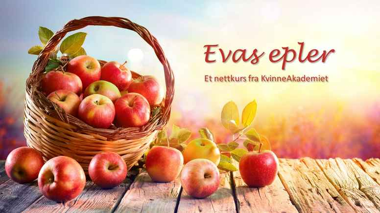 Evas Epler