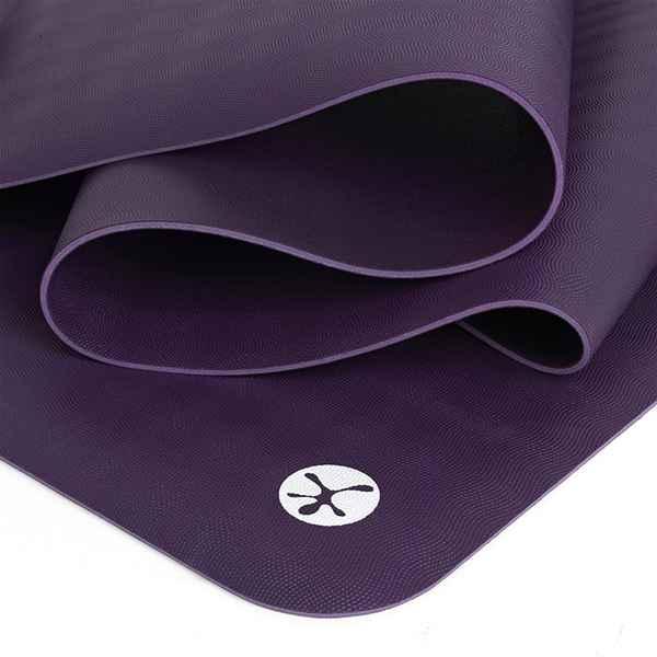 Ultra-grip-yoga-Mandukamaatte