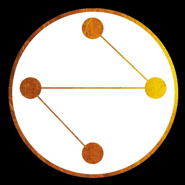 gene keys activation-seq-gldwht-1 no perm