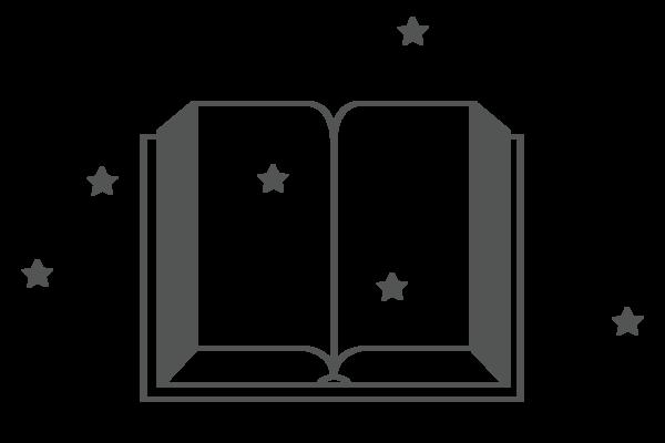 TSC Logo Grey