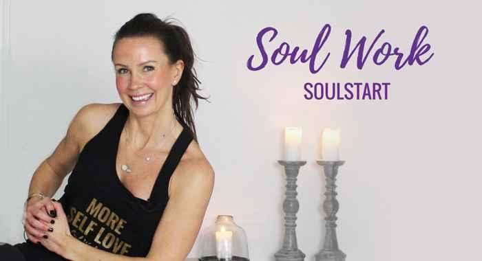 SoulStart