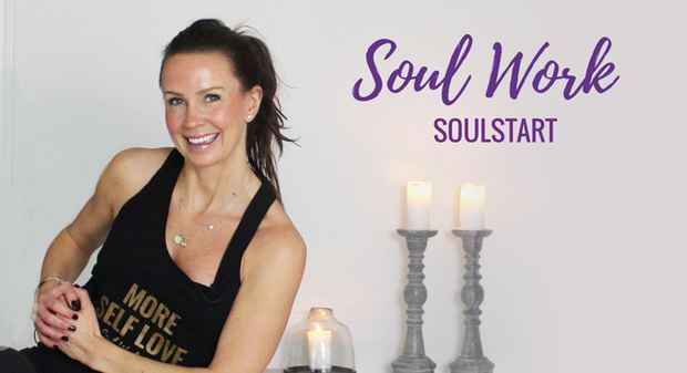 SW-program-Soulstart-700-380