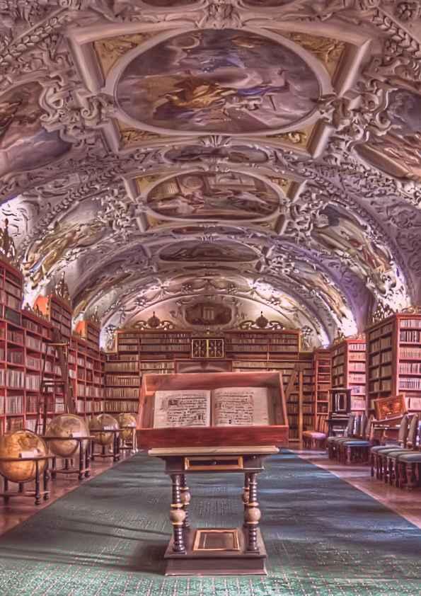 stand-i-bibliotek