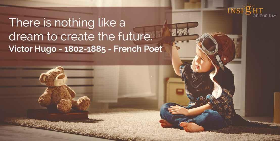 quote-2327