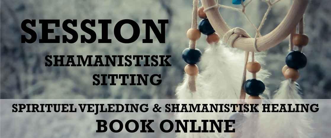 shamanistisk-sitting-knap-med-tekst-2880x1200