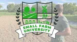 SFU Card Image