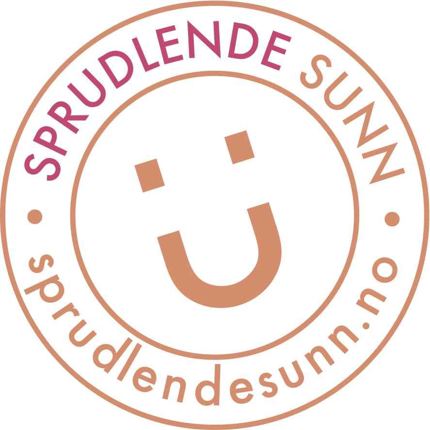 Logo_trykkefil