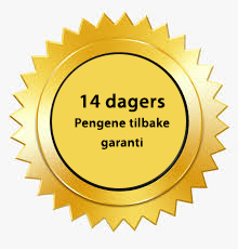 100_Garanti
