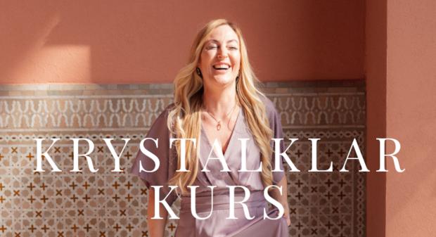 Simplero_product_pic-Kklar_Kurs2a