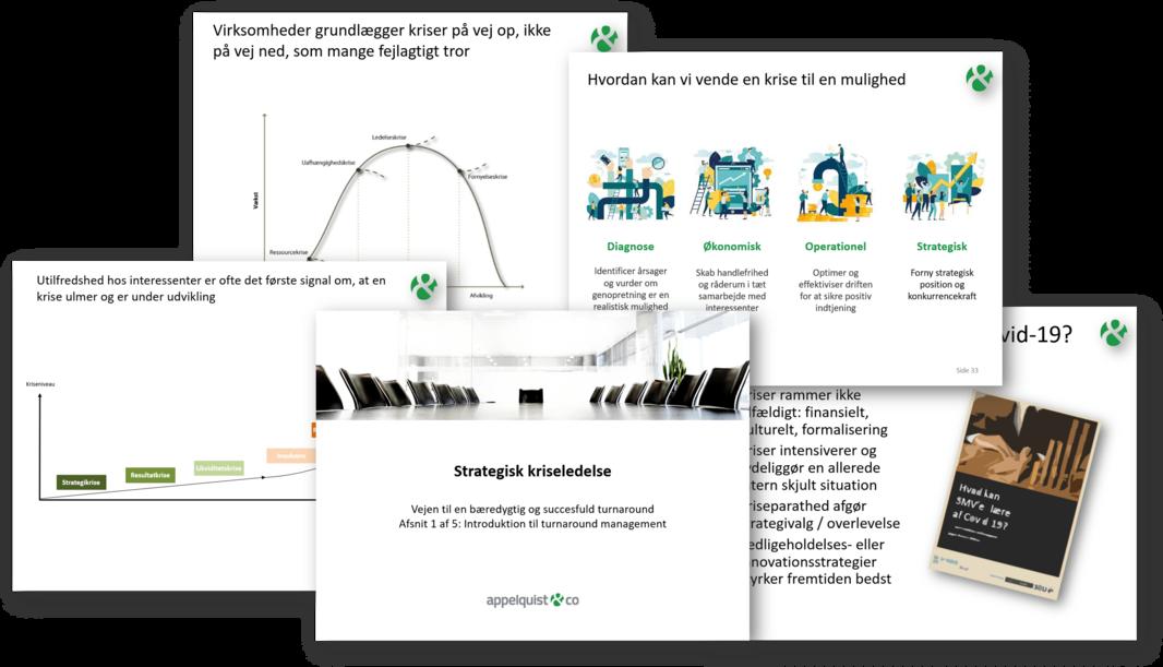 Appelquist & Co_Landingpage Vejen til en bæredygtig turnaround_feb_2021 (1)