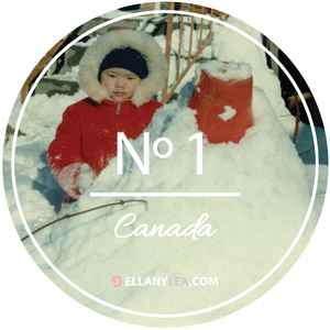 Ellany-Lea-Country-Count-01-Canada