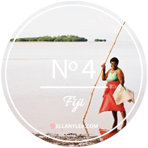 Ellany-Lea-Country-Count-04-Fiji