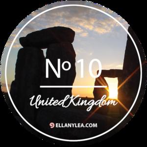 Ellany-Lea-Country-Count-10-United-Kingdom