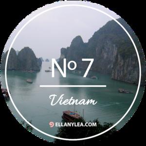 Ellany-Lea-Country-Count-07-Vietnam