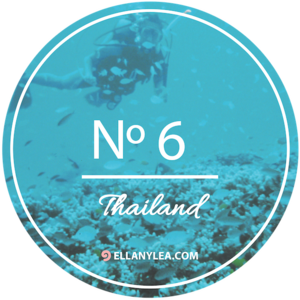 Ellany-Lea-Country-Count-06-Thailand