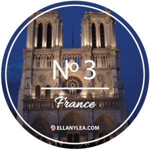 Ellany-Lea-Country-Count-03-France