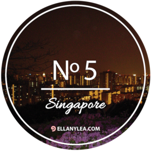 Ellany-Lea-Country-Count-05-Singapore