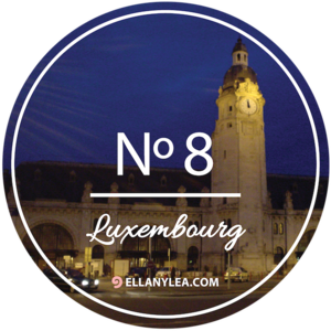 Ellany-Lea-Country-Count-08-Luxembourg