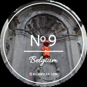 Ellany-Lea-Country-Count-09-Belgium