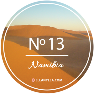 Ellany-Lea-Country-Count-13-Namibia